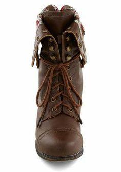 a91b237fc72 12 Best Shoes I love images