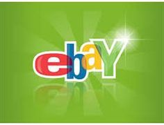 BET YA DIDN'T THINK TO CHECK EBAY. FREE ONE DAY SHIPPING AND LOTS OF DISCOUNTS