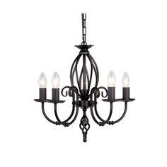 Black Chandelier Lighting Black Chandelier, Chandelier Lighting, Best Black, Light Decorations, Clock, Ceiling Lights, Good Things, Decor Ideas, Home Decor