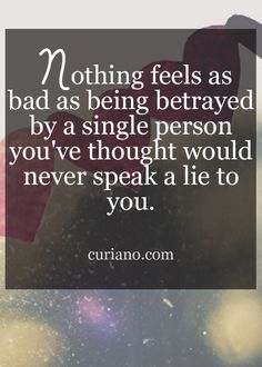 Quote, Love Quotes, Life Quotes, Live Life Quote, and Letting Go Quotes. Betrayal Quotes, True Quotes, The Words, Life Quotes To Live By, Live Life, Lessons Learned In Life, Blog, Favorite Quotes, Verses