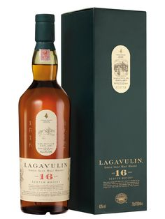 Lagavulin 16, Islay, 4.5/5 (with an occasional bottle at 5/5). Peat, smoke, richness, great body, a touch of medicine, and yet sweet. A go-to scotch.