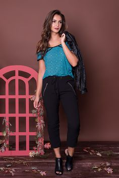 #debrummodas #coleção #calça #pijama #blusa #openshoulder #bomber #veludo #molhado  #modafeminina #moda #fashion #style #estilo