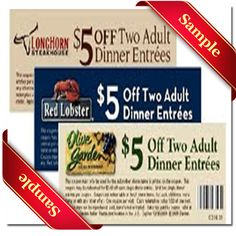 20 50 off red lobster coupon discount coupons pinterest red lobster printable coupons 2012 fandeluxe Image collections