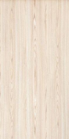 FCW 1788  | ADMIRA - CERARL :: Green Label, 3x8 feet, 3.0 mm thickness, Fingerprint Resistance Surface Veneer Texture, Wood Floor Texture, Laminate Texture, Painting Textured Walls, Maple Floors, Ipe Wood, Wooden Textures, Wood Wallpaper, Wood Patterns