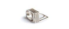 Lore Van Keer Jewellery Design - Collectie Prefase - LVK_PREF_R1_220 - http://lorevankeer.com/collectie/prefase/prefase-p2/
