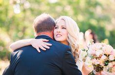 Love Birds Wedding, Sunshine Coast, Floral Designs, Wedding Styles, Real Weddings, Brides, Wedding Photography, The Incredibles, Magazine