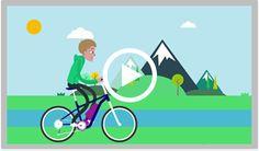 eBikeMaps - La plateforme qui simplifie le vélo électrique