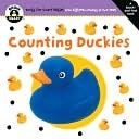 Counting Duckies