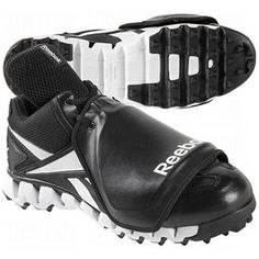purchase cheap 860c2 2dc9a Reebok Mens Zig Magistrate Mid Plate Umpire Shoes Sport Man, Softball, Black  Shoes,