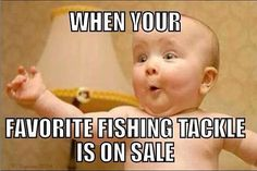 Bass Fishing Tips Every Angler Should Know – Fishing Genius Bass Fishing Tips, Walleye Fishing, Fishing Life, Gone Fishing, Fishing Tackle, Fishing Stuff, Fishing Rods, Carp Fishing, Fishing Basics