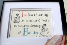 Back to School Free Printable - Hymns and Verses  LOVE, LOVE, LOVE THIS PRINT!!!