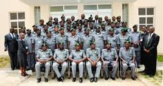 Nigeria Customs Service Past Questions and Answers (PDF) Past Questions, Nigerian Government, Career Search, Registration Form, Celebrity Gist, History Page, Marital Status, Promotion, Entertaining