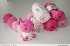 Wale, Baymax, Chrochet, Crochet Toys, Needle Felting, Baby Gifts, Crochet Necklace, Baby Shoes, Projects To Try
