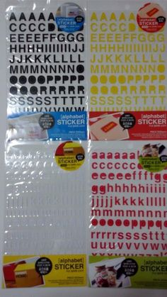 US $1.99 New in Crafts, Scrapbooking & Paper Crafts, Embellishments