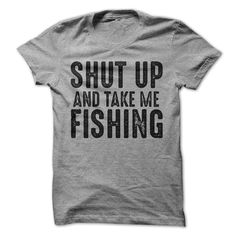14 Best Fishing images in 2018 | Fishing t shirts, Sweatshirts, Tea