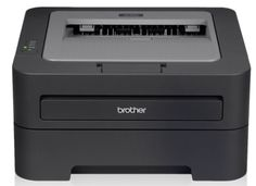 Brother Monochrome Laser Printer - B-W Laser Technology - 2400 x 600 dpi - 24 ppm Black - USB - 250 Sheets Input Tray - AC Inkjet Printer, Laser Printer, Fast Print, Brother Printers, Paper Tray, Printer Driver, Best Computer, Dell Computers, Toner Cartridge