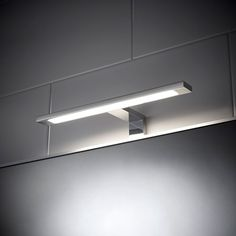 sensio neptune over mirror tbar led light