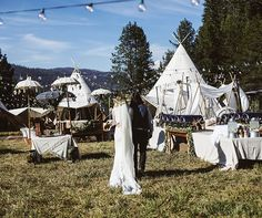 HOLY WEDDING GOALS