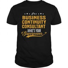 Business Continuity Consultant #jobs #tshirts #CONTINUITY #gift #ideas #Popular #Everything #Videos #Shop #Animals #pets #Architecture #Art #Cars #motorcycles #Celebrities #DIY #crafts #Design #Education #Entertainment #Food #drink #Gardening #Geek #Hair #beauty #Health #fitness #History #Holidays #events #Home decor #Humor #Illustrations #posters #Kids #parenting #Men #Outdoors #Photography #Products #Quotes #Science #nature #Sports #Tattoos #Technology #Travel #Weddings #Women