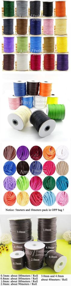 Parts & Accessories 8mm Diameter White Luggage Elastic Stretchy Bungee Cord Rope Ebay Motors Various Lengths Strengthening Sinews And Bones