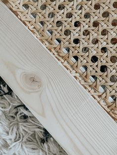 Mirror Inspiration, Home Fix, Weaving Patterns, Home Accessories, Diy And Crafts, Creations, Furniture, Design, Wardrobes