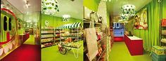 Franquicias Baby Crack / Baby Crack Franchise - Archkids. Arquitectura para niños. Architecture for kids. Architecture for children.