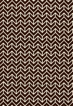 Best prices and free shipping on F Schumacher fabric. Find thousands of luxury patterns. Strictly first quality. $5 samples available. SKU FS-2644030.
