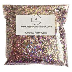 Chunky Bulk Glitter Fairy Pink Gold for Resin Craft Art Cosmetic Nails Bulk Glitter, Glitter Art, Silver Glitter, Resin Jewelry Making, Wire Jewelry, Glitter Glasses, Wine Glass Crafts, Epoxy Resin Art, Diy Silicone Molds