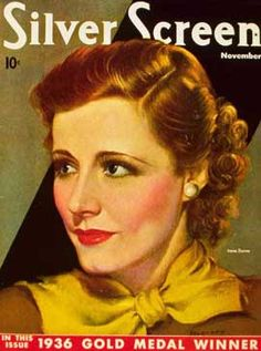 irene dunne movies | Irene Dunne Movie Posters From Movie Poster Shop