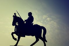 Great Warriors, Hd Wallpaper, Jay, Legends, Darth Vader, Silhouette, Indian, History, Fictional Characters