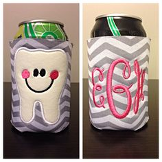I NEED THIS! :):) groovy pin. I like it Dental Assistant School Bowling Green Ky
