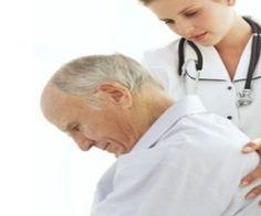 Four Common Symptoms Of Parkinson's Disease