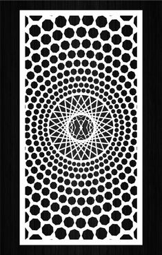 Corte Laser Metal, Jaali Design, Geometric Sleeve Tattoo, Coffee Artwork, Plasma Cutter Art, Pvc Pipe Crafts, Front Gate Design, Cnc Cutting Design, Pooja Room Door Design