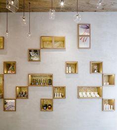 La Melguiza | Galeria da Arquitetura