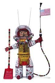 andré robillard - Recherche Google Samurai, Google, Samurai Warrior
