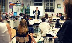 3 Ways to Encourage Parent Involvement in Classroom