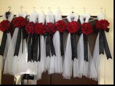 Uncategorized. Looking for Budget friendly and Cheap diy wedding aisle decorations: diy church pew decor for wedding flowers pinterest ~ prandosi.info