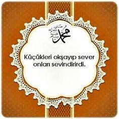 For Pregnant Women Muhammed Sav, Childbirth Education, Kids Education, Islam, Decorative Plates, Religion, Tumblr, Children, Crafts