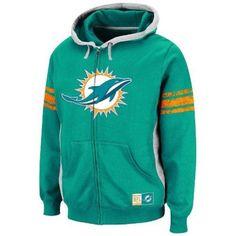 Miami Dolphins NFL Intimidating Hoodie Sweatshirt Big & Tall (4X) VF http://www.amazon.com/dp/B00GODXM1G/ref=cm_sw_r_pi_dp_uIToub0YGWRCG