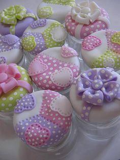 https://www.facebook.com/pages/G%C3%B6n%C3%BClce-Kurabiye-Cupcake/242439092551867?ref=bookmarks