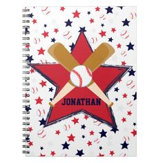 Shop Personalized Baseball bats ball and stars iPad Mini Case created by CelebrationBazaar. Galaxy Nexus, Baseball Birthday, Baseball Gifts, Cool Cases, Samsung Galaxy Cases, Star Designs, Ipad Mini, Tech Accessories, Bats
