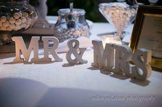 Τραπέζι ευχών Place Cards, Place Card Holders, Decoration, Flowers, Photography, Wedding, Decor, Valentines Day Weddings, Photograph