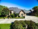 ♦️♦️♦️JUST LISTED♦️♦️♦️  You will immediately know that you are somewhere special when you check out this luxury 5 Acre dockable lakefront estate. Spectacular views of the mountains in the distance will bring peace as you look out the floor-to-ceiling windows spanning the back of the house. A key highlight is the Master Suite on the main which will become one of your favorite retreats. This massive bedroom divides nicely into sleeping, sitting and office areas. Kitchen features include…