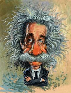 Albert Einstein was a 20th century theoretical physicist who transformed the world with his theories. Einstein has become a symbol of intell...