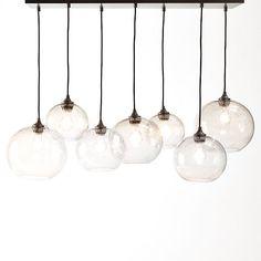 http://www.westelm.com/products/glass-orb-chandelier-luster-w932/?cm_src=AutoRel