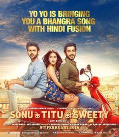 khatrimaza bollywood movies 2019 in hindi dubbed download