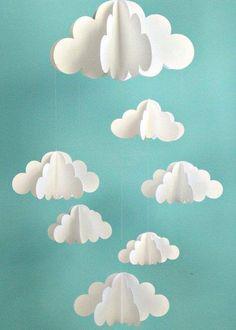 πιντερεστ βαπτιση με θεμα το συννεφο - Αναζήτηση Google