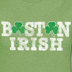 dcc519f04 22 Best Boston Irish Designs images