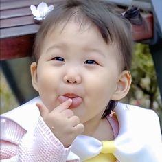 Superman Kids, Cute Baby Animals, Cute Babies, Children, Face, Drama, Asia, Young Children, Boys