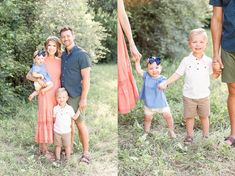 Fort Worth Mini Session | The Hills | brandonandlindsaylutz.com Family Pictures Outside, Family Photos, Couple Photos, Kinds Of People, We The People, Film Class, Seasons Of Life, Life Plan, New Parents